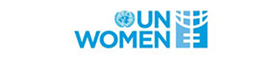 UN women pic(New window)